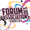 Forum des associations de la Loire