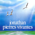 Association Jonathan Pierres Vivantes